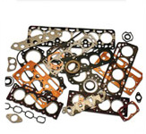 Overhaul Kits (Gasket Kits)