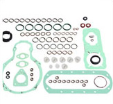 Repair/Gaskets Kits