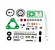 Repair/Gaskets Kits 3