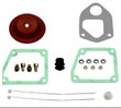 Repair/Gaskets Kits 4