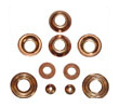 Washers & Shims 3
